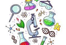 تصویر از دانلود فایل معرفی رشته های دانشگاهی علوم تجربی
